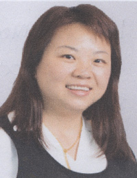 LIM SIEW MOOI