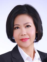 NG CHOOI CHOOI
