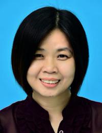 LIM LAI HOON