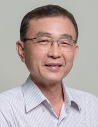 LIAW SAW KEONG