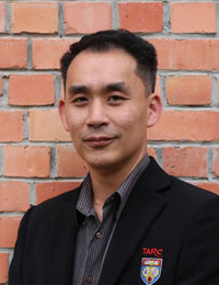 NGEOH BOON HEONG