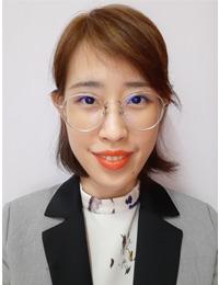 TAN SHI YEE