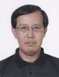 JAMES KUAKE BENG MUN