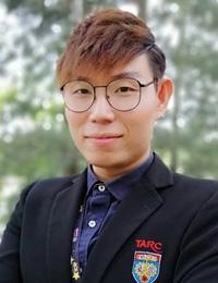 TAN CHUN ENG