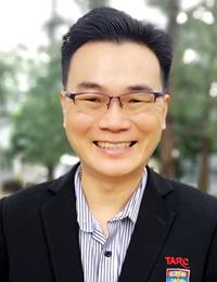 LIM YOONG HING