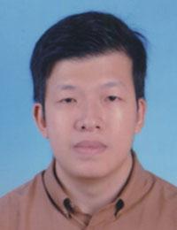 ADRIAN NG KA - WYE