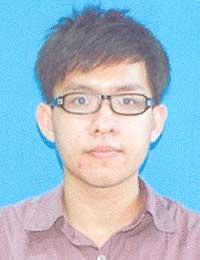 NG BOON HENG