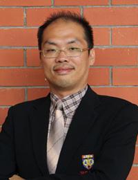 LEE YOON KET