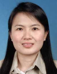 LEOW LEI PING