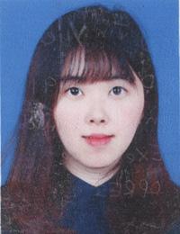 NG JIN YUEN
