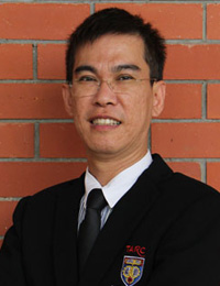NG CHAN WAH