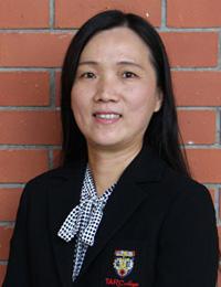 NG CHUI KIM