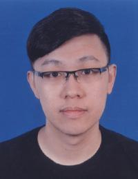 FONG CHIN ZHONG