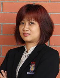 TAY LEE CHOO