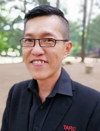 LAI HOCK YUN @ LAI SAM KHOON