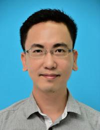 CHENG CHAI YU