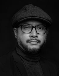 MOHAMAD 'ABID SAFWAN BIN MOHAMAD TAIB