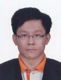 TAN KONG WOUN