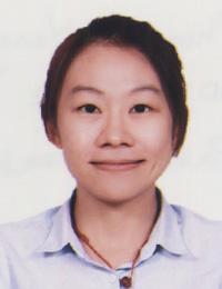 PHOON LEE YONG