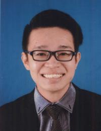 NG GUAN FENG