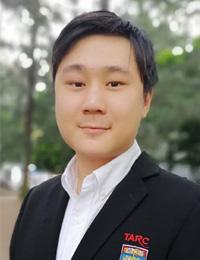 LIM SHENG YANG