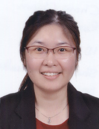 CHOW CHIAM RONG