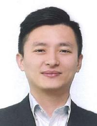 PANG YEE YONG