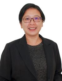 HOI YOKE KENG