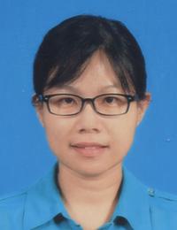 PANG SHIN HUEY