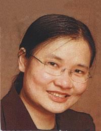 LEONG WAI YIE