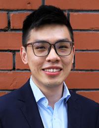 TAN WENG CHUN