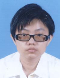 JOCLYN LEONG FONG YI