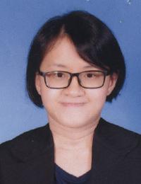 LIM CHIA YON