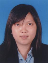 CHIN HUI SIAN