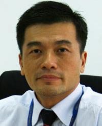 KWANG CHIT HWA