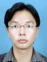 SIEW YEE HOONG