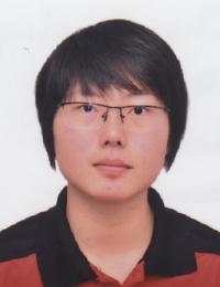 CHOO SIEW LENG